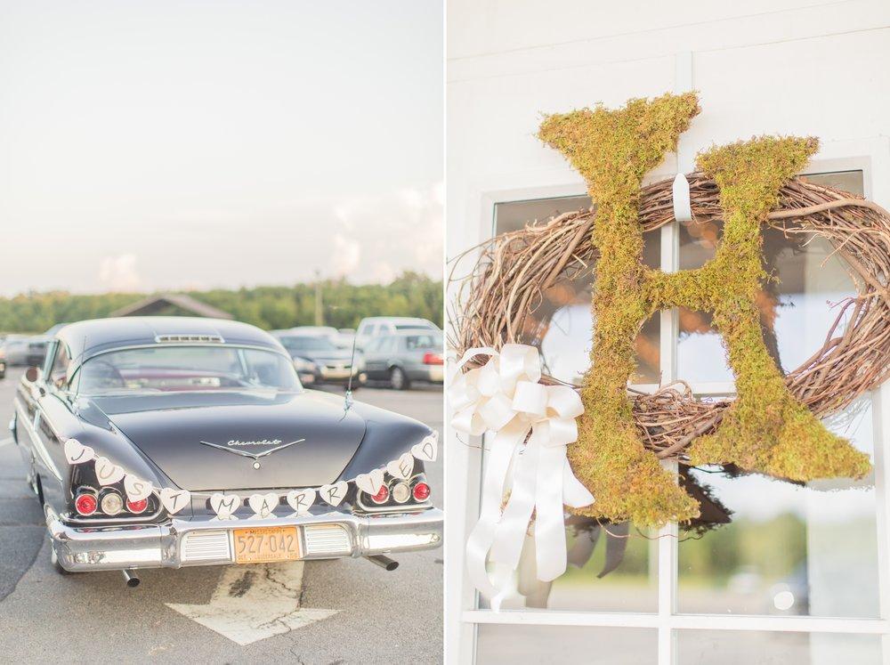 meridian-mississippi-outdoor-fall-wedding 77.jpg