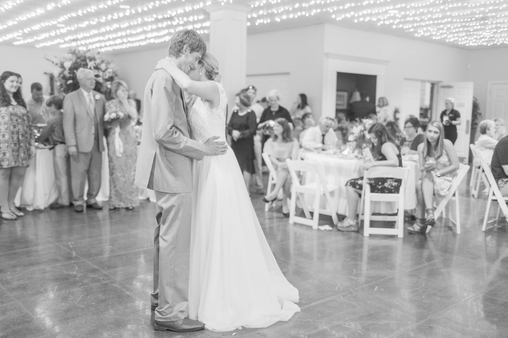 meridian-mississippi-outdoor-fall-wedding 81.jpg