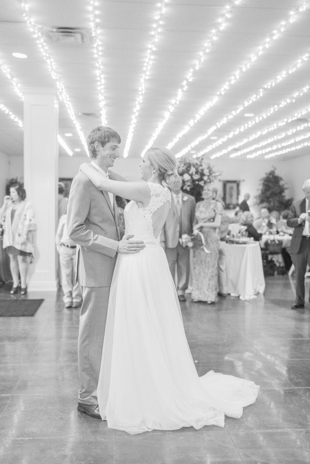 meridian-mississippi-outdoor-fall-wedding 80.jpg