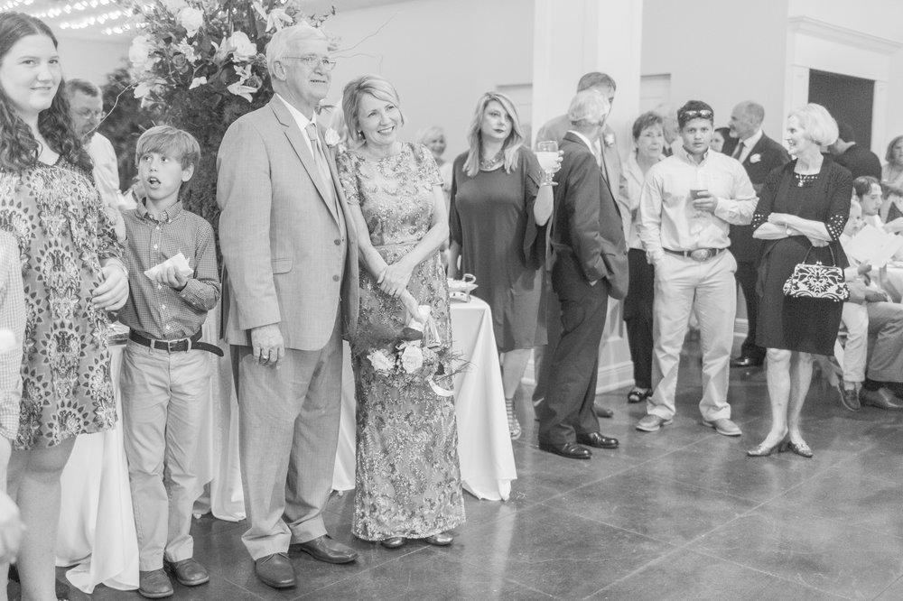 meridian-mississippi-outdoor-fall-wedding 83.jpg