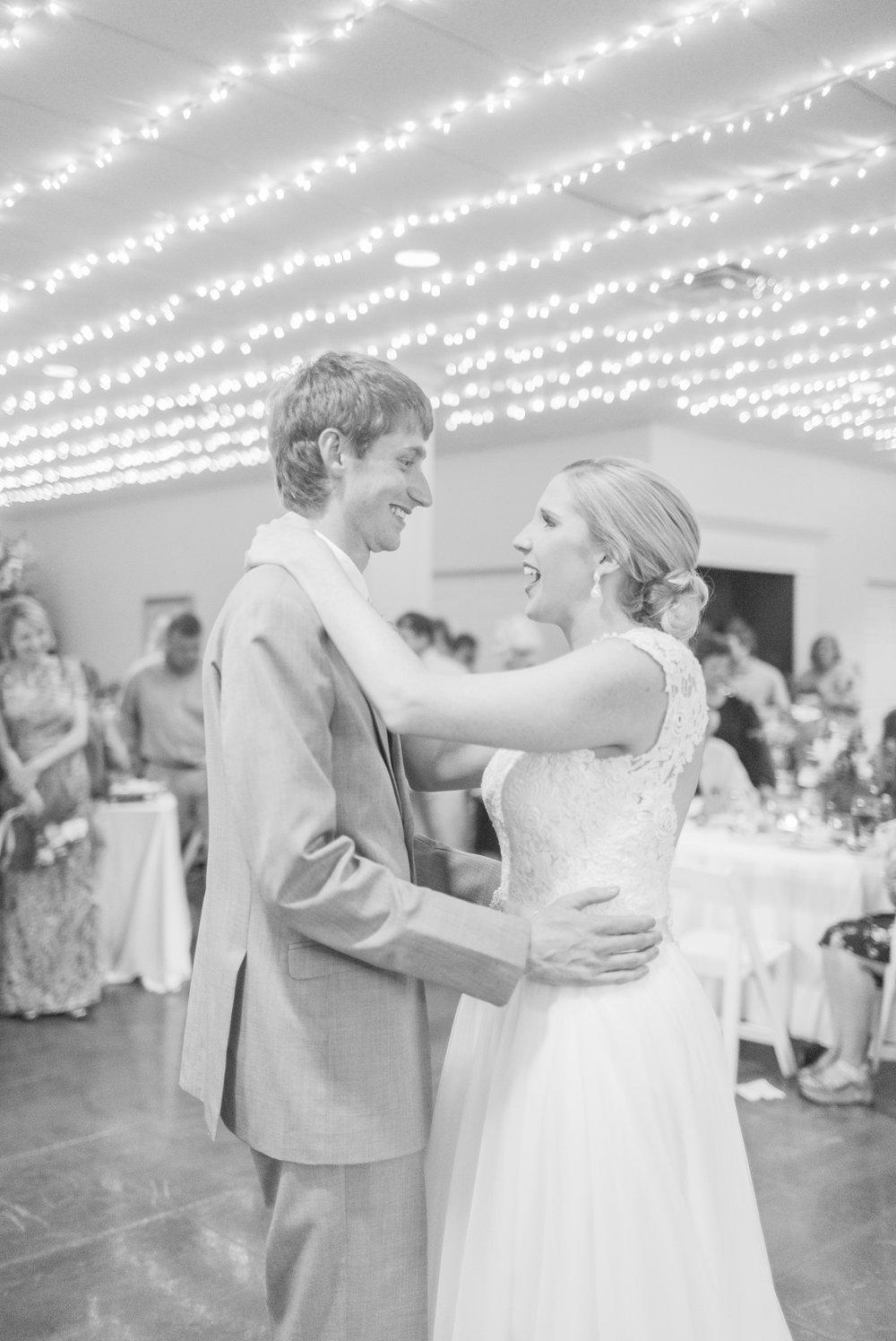 meridian-mississippi-outdoor-fall-wedding 82.jpg