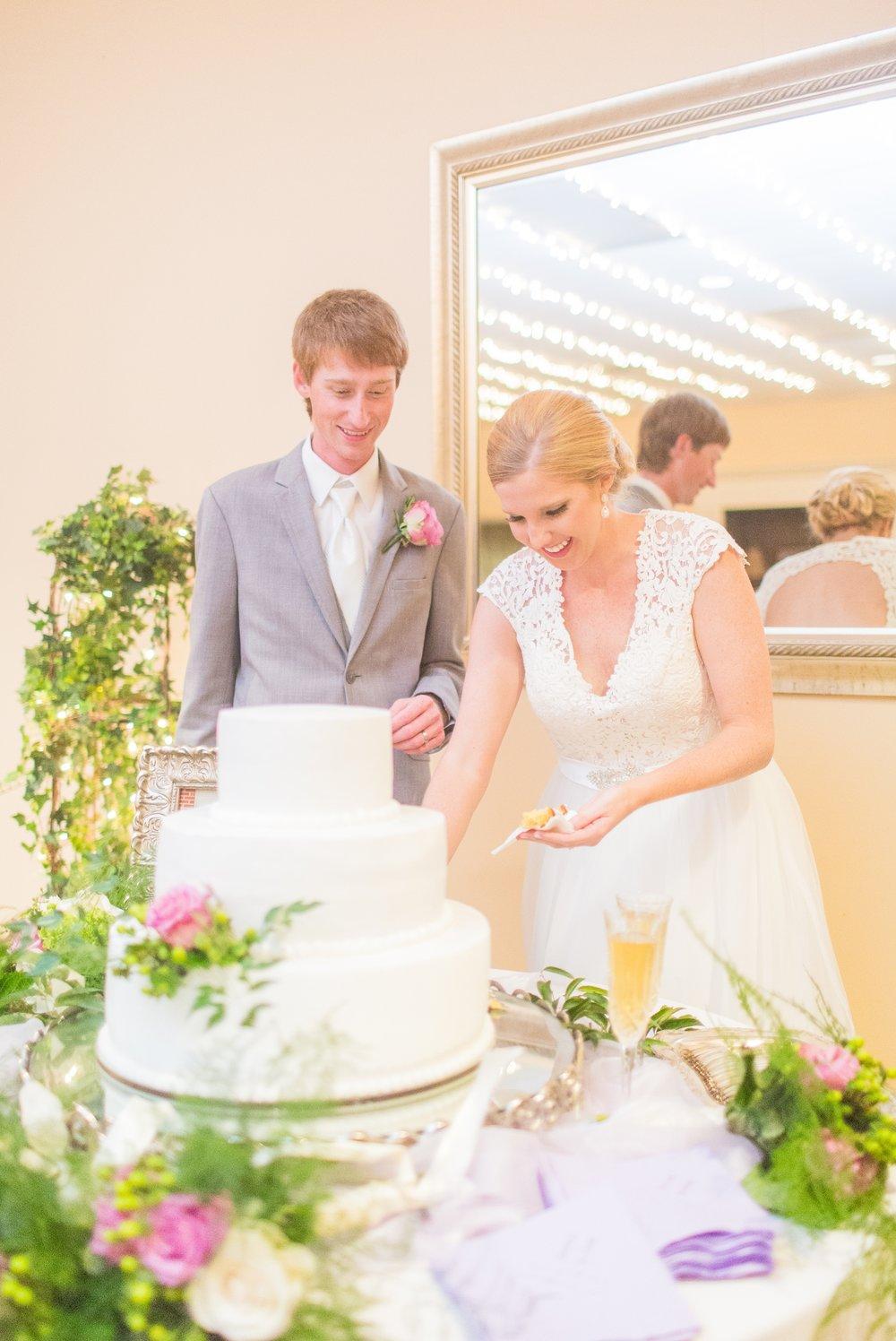meridian-mississippi-outdoor-fall-wedding 85.jpg