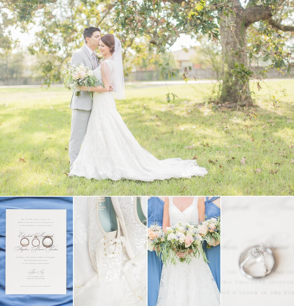 mississippi-fall-wedding-at-the-ivy 1.jpg