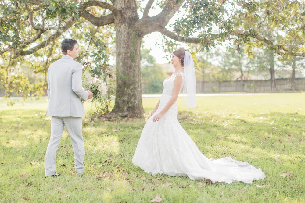mississippi-fall-wedding-at-the-ivy 19.jpg