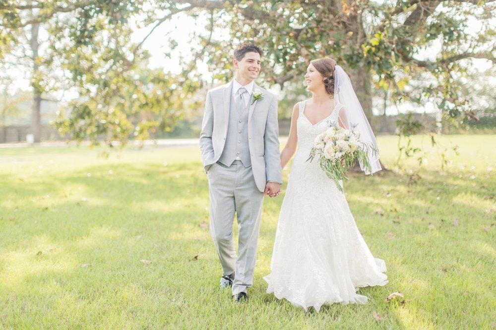 mississippi-fall-wedding-at-the-ivy 22.jpg