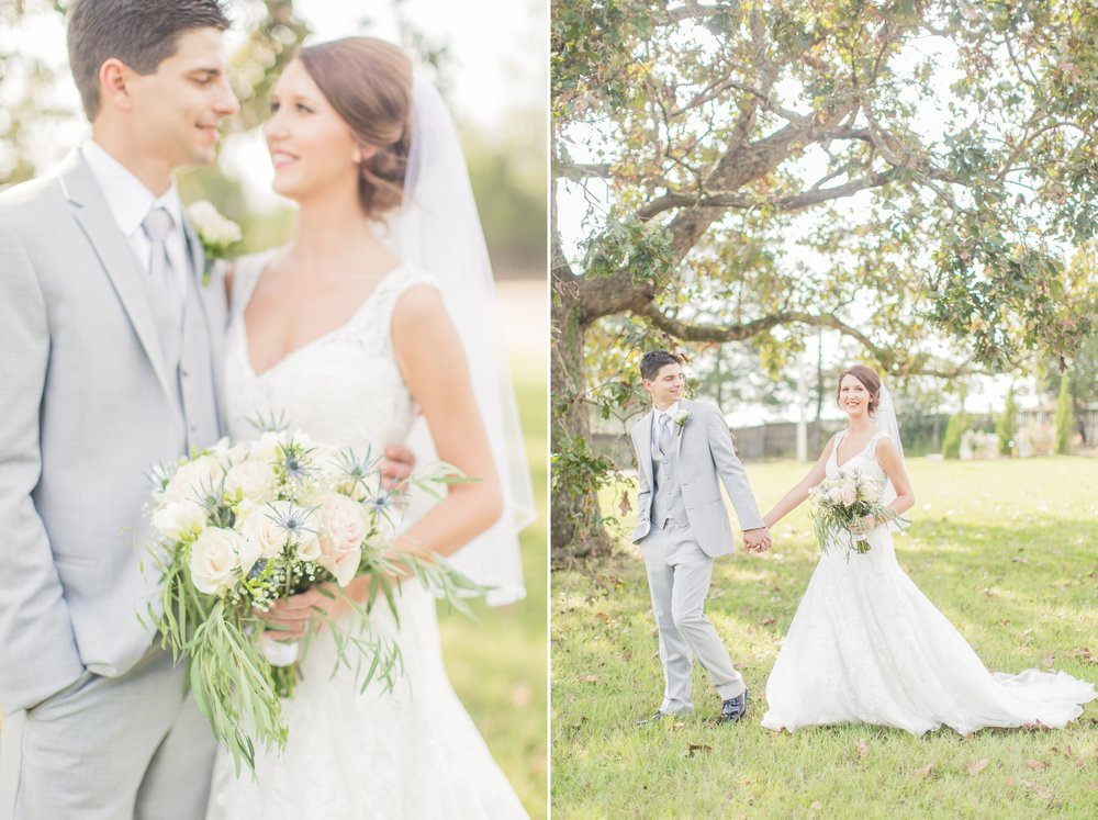 mississippi-fall-wedding-at-the-ivy 23.jpg