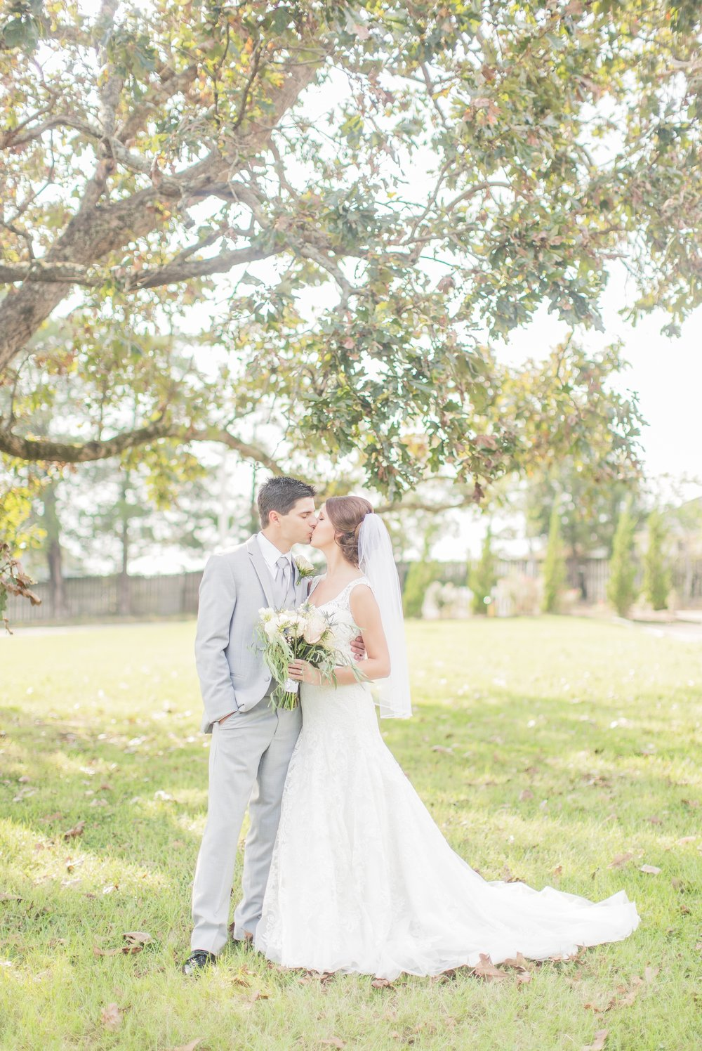 mississippi-fall-wedding-at-the-ivy 21.jpg