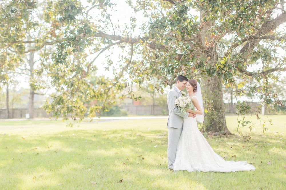 mississippi-fall-wedding-at-the-ivy 26.jpg