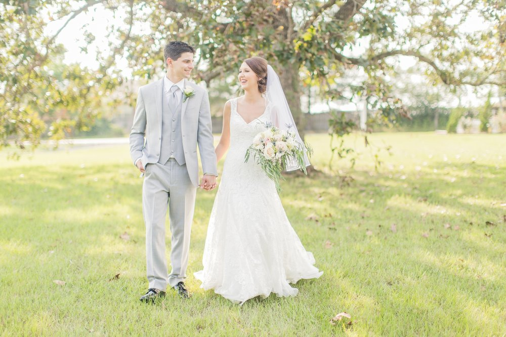 mississippi-fall-wedding-at-the-ivy 31.jpg