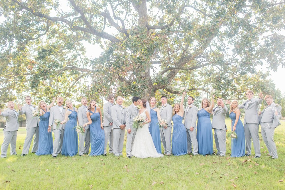 mississippi-fall-wedding-at-the-ivy 37.jpg