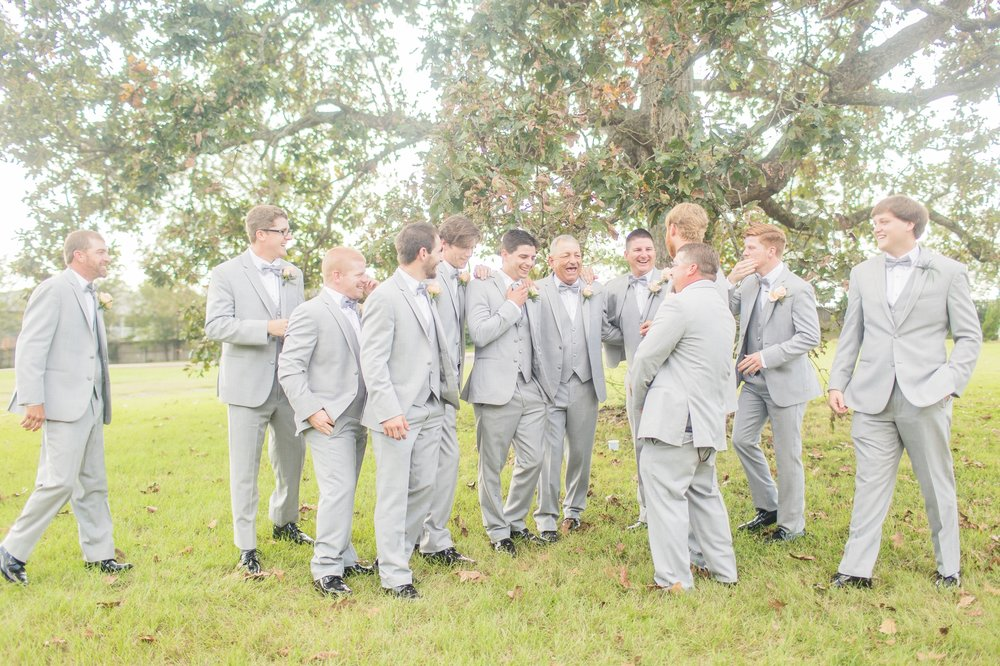 mississippi-fall-wedding-at-the-ivy 40.jpg