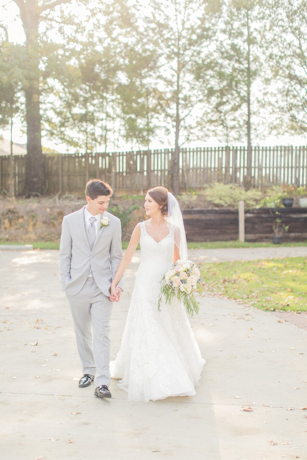 mississippi-fall-wedding-at-the-ivy 41.jpg