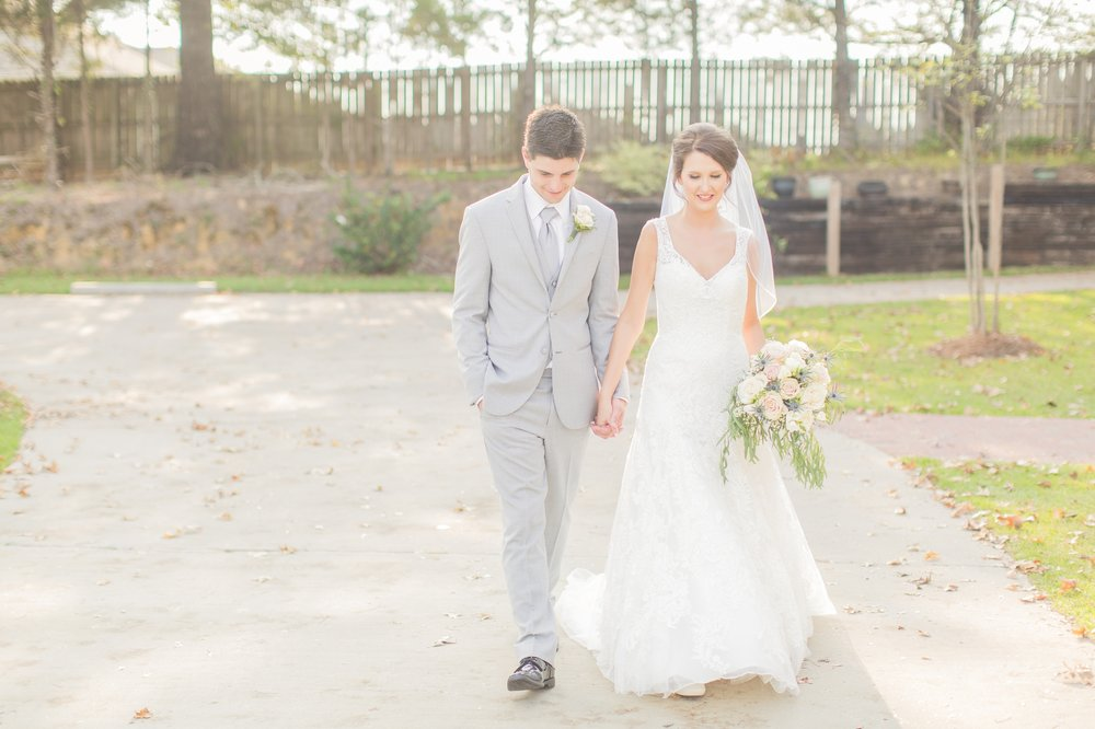mississippi-fall-wedding-at-the-ivy 43.jpg
