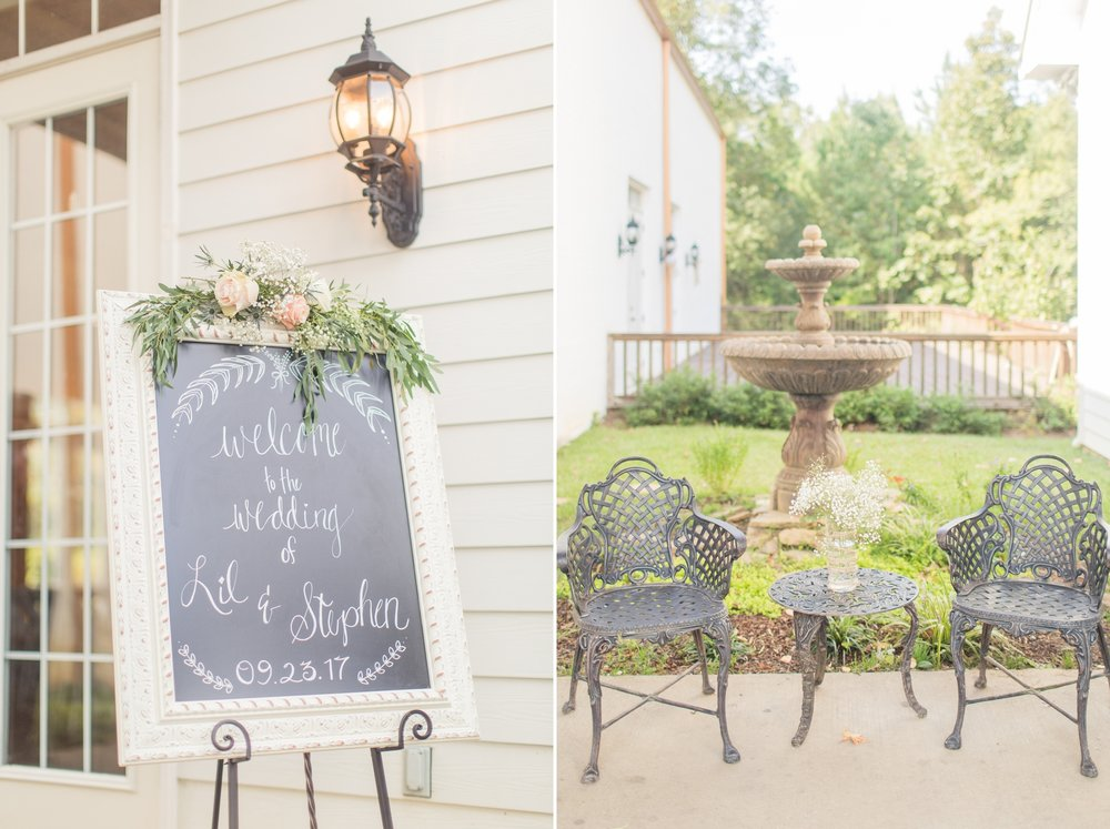 mississippi-fall-wedding-at-the-ivy 45.jpg