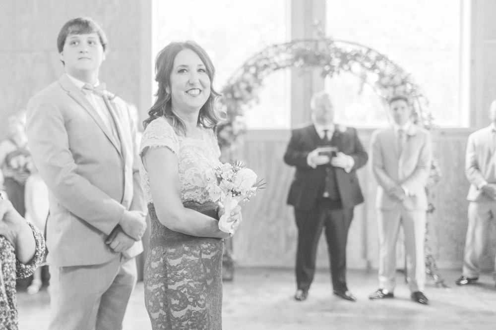 mississippi-fall-wedding-at-the-ivy 48.jpg