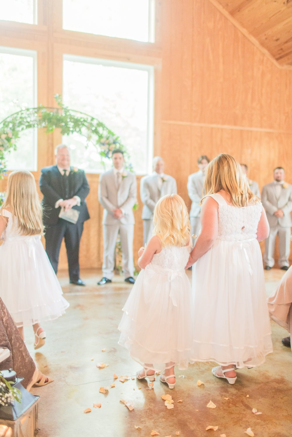 mississippi-fall-wedding-at-the-ivy 47.jpg