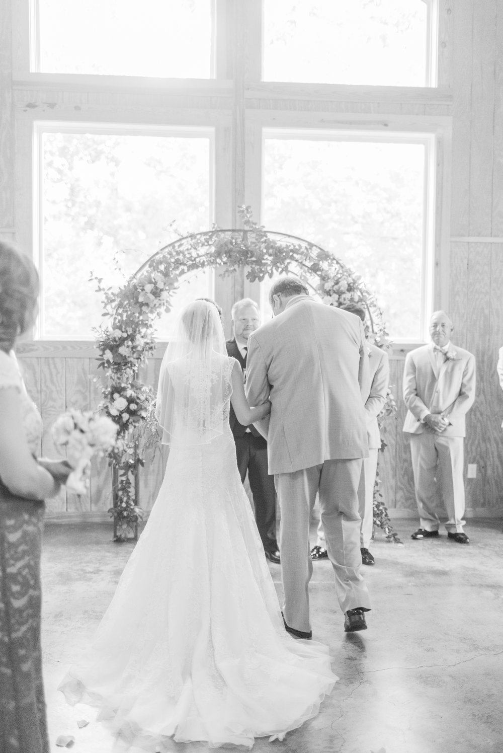 mississippi-fall-wedding-at-the-ivy 50.jpg