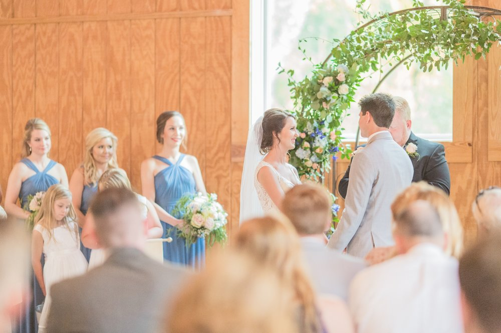 mississippi-fall-wedding-at-the-ivy 52.jpg