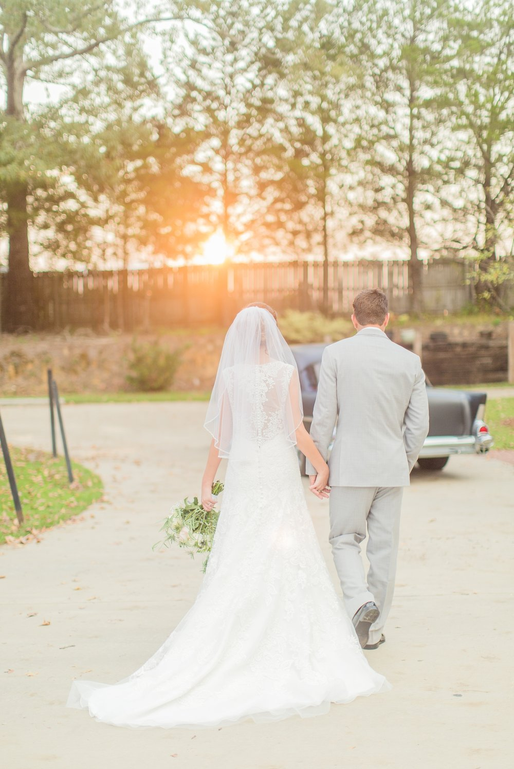 mississippi-fall-wedding-at-the-ivy 57.jpg