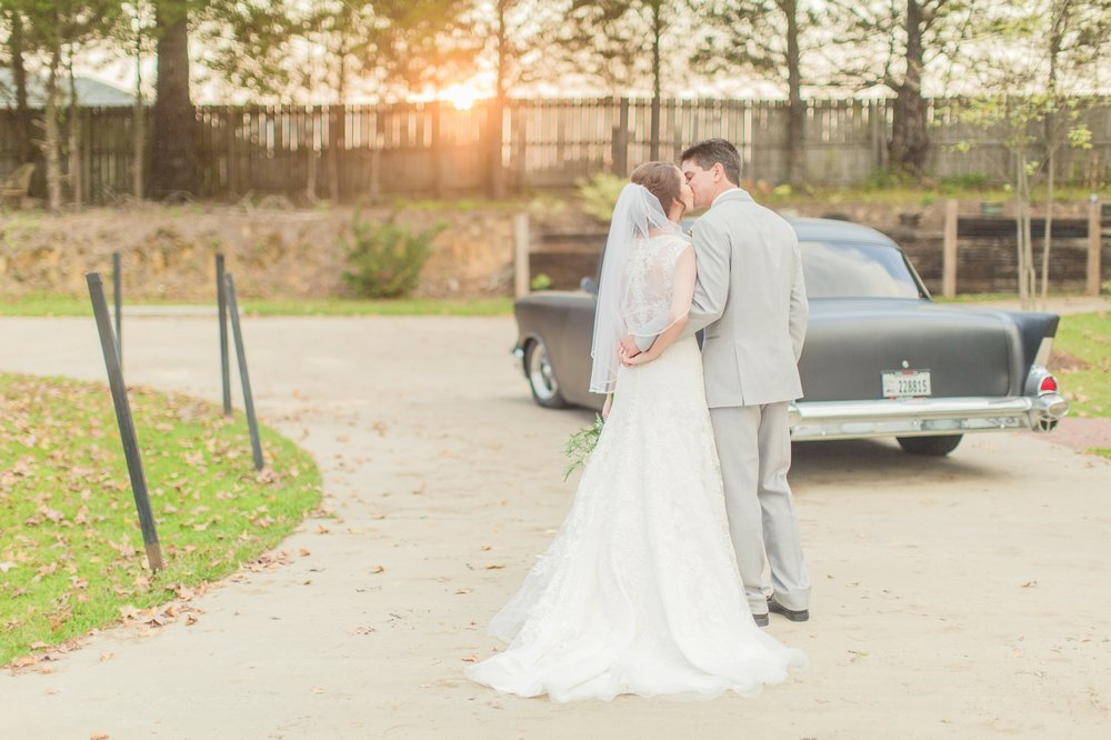 mississippi-fall-wedding-at-the-ivy 59.jpg