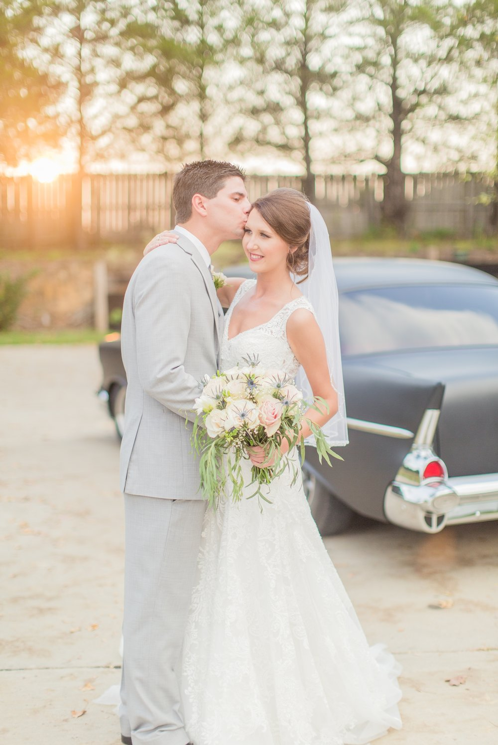 mississippi-fall-wedding-at-the-ivy 61.jpg