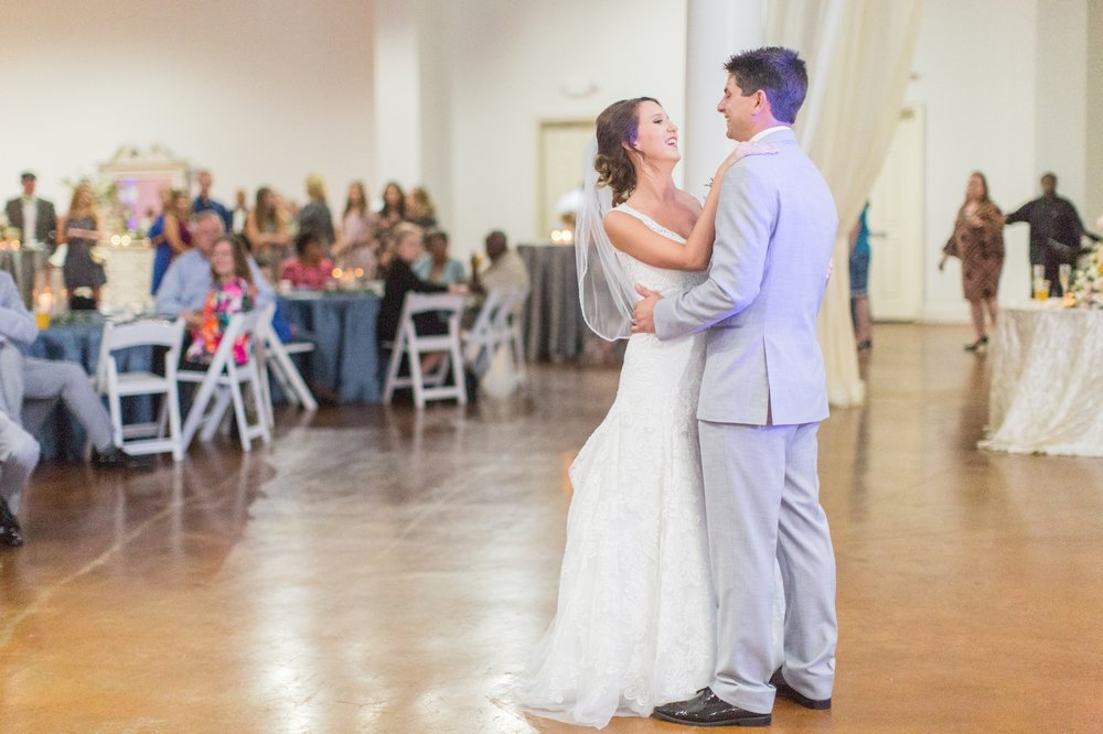 mississippi-fall-wedding-at-the-ivy 65.jpg