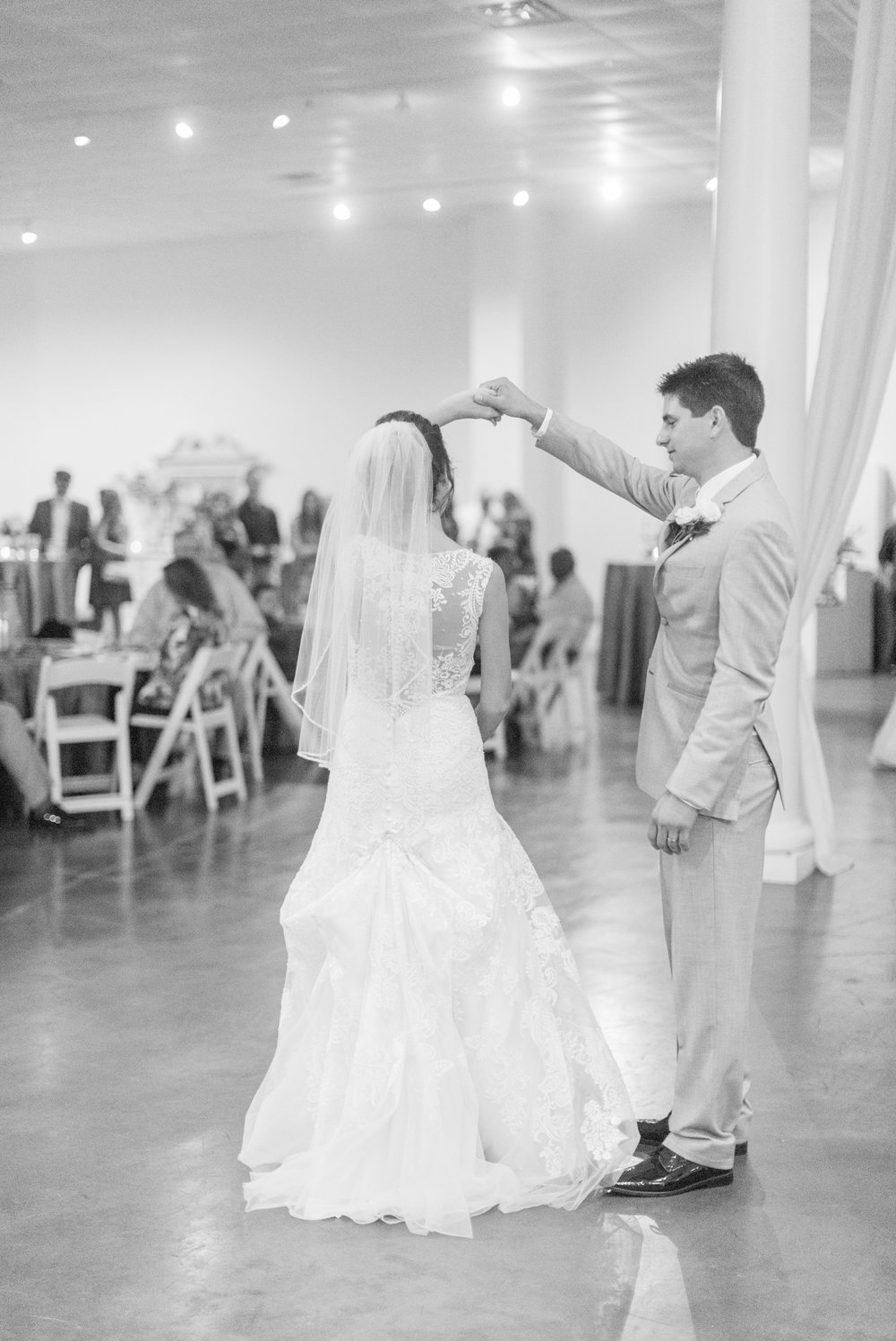 mississippi-fall-wedding-at-the-ivy 66.jpg