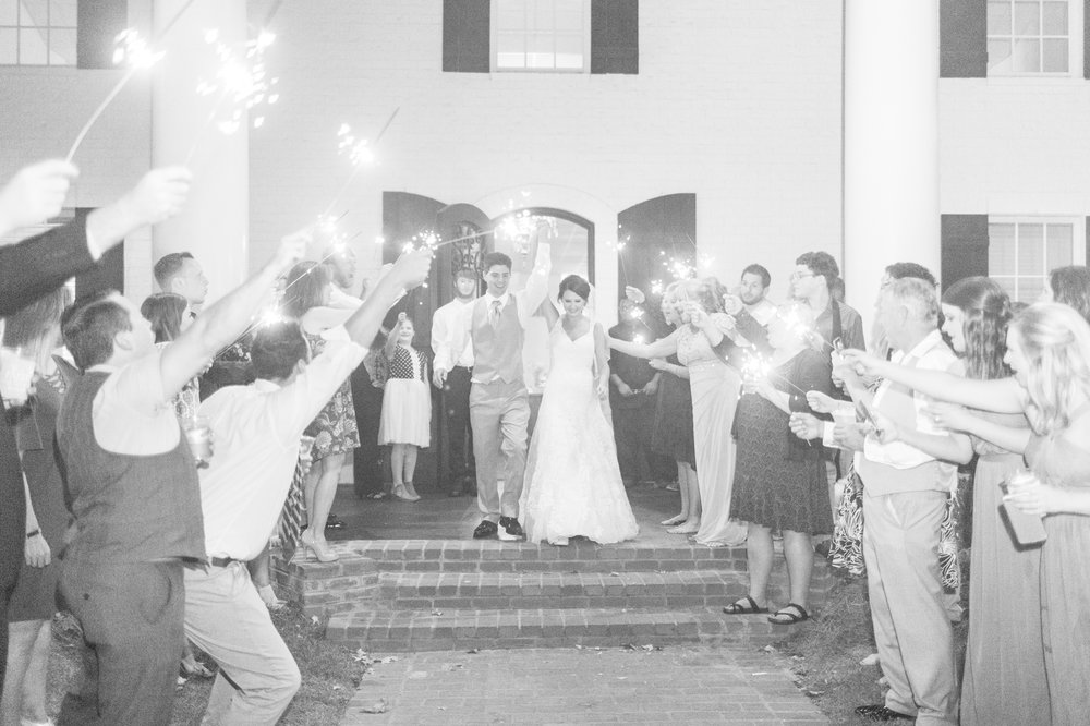 mississippi-fall-wedding-at-the-ivy 74.jpg