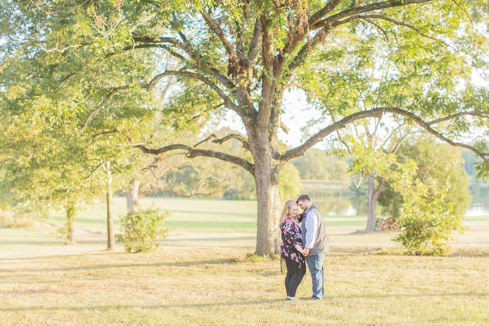 mississippi-fall-engagement-livingston_0001.jpg