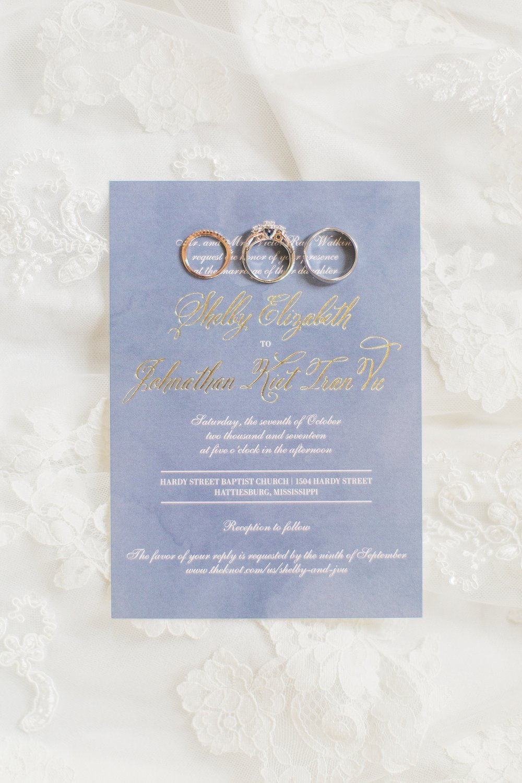 mississippi-fall-wedding-hattiesburg_0008.jpg