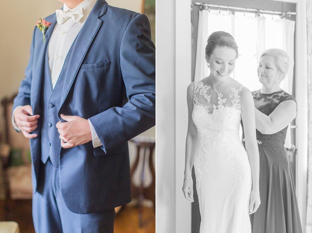 mississippi-fall-wedding-hattiesburg_0014.jpg