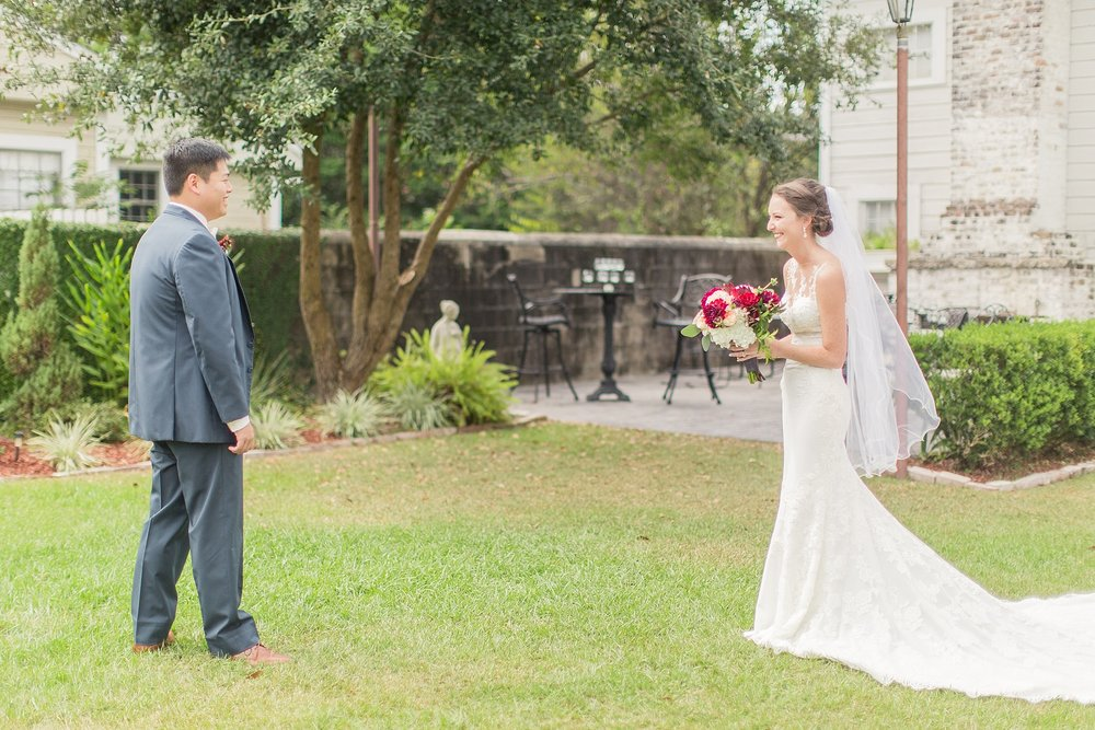 mississippi-fall-wedding-hattiesburg_0018.jpg