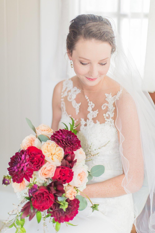 mississippi-fall-wedding-hattiesburg_0017.jpg