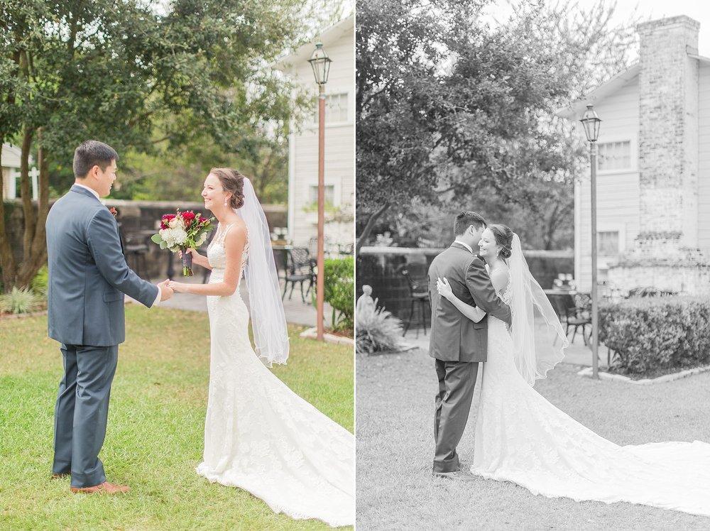 mississippi-fall-wedding-hattiesburg_0019.jpg
