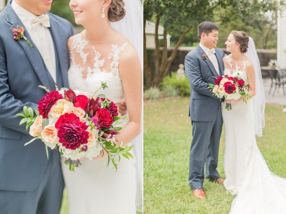 mississippi-fall-wedding-hattiesburg_0021.jpg
