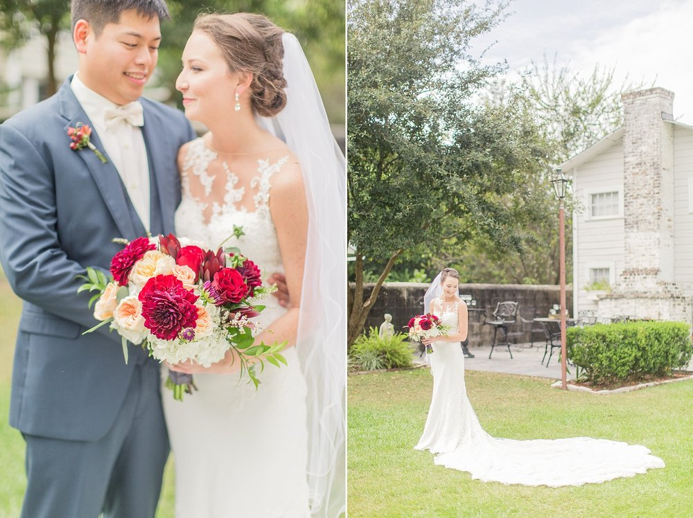 mississippi-fall-wedding-hattiesburg_0024.jpg
