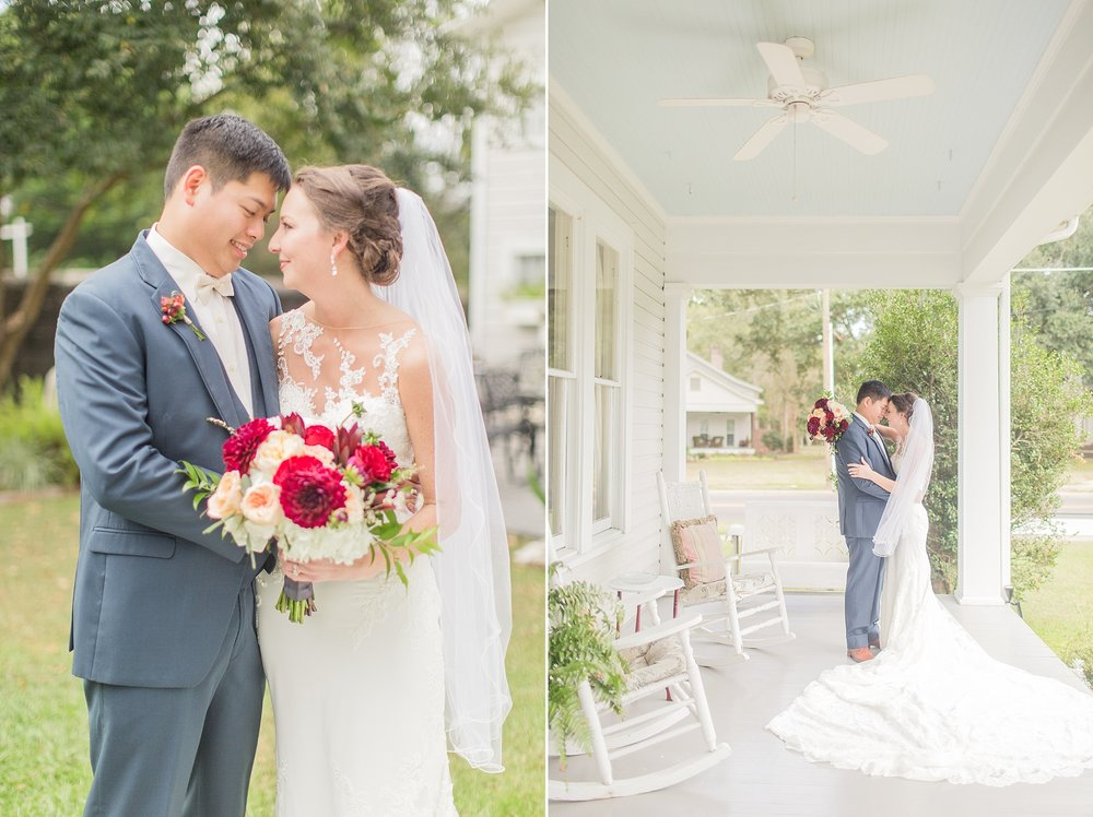 mississippi-fall-wedding-hattiesburg_0026.jpg