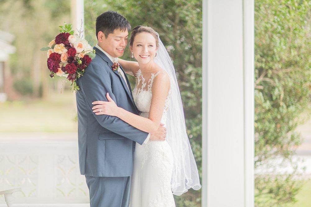 mississippi-fall-wedding-hattiesburg_0027.jpg