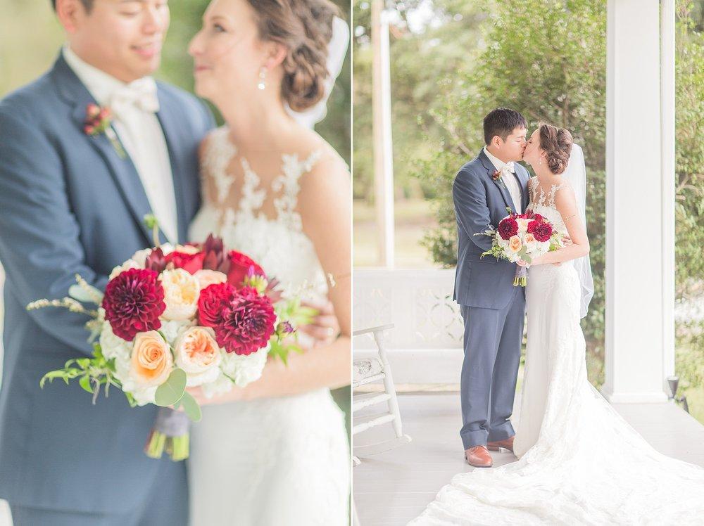 mississippi-fall-wedding-hattiesburg_0028.jpg