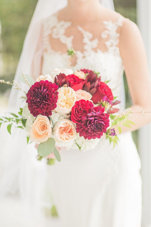 mississippi-fall-wedding-hattiesburg_0029.jpg