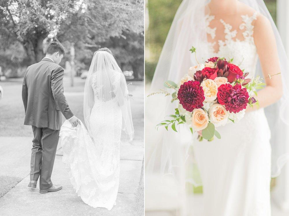 mississippi-fall-wedding-hattiesburg_0035.jpg