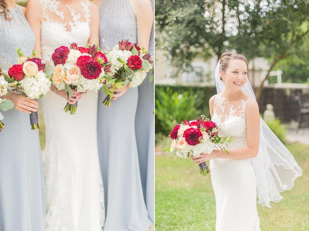 mississippi-fall-wedding-hattiesburg_0041.jpg
