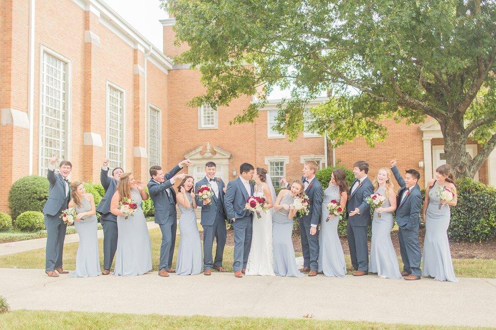 mississippi-fall-wedding-hattiesburg_0043.jpg