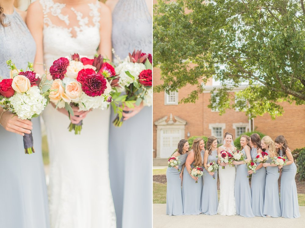 mississippi-fall-wedding-hattiesburg_0044.jpg