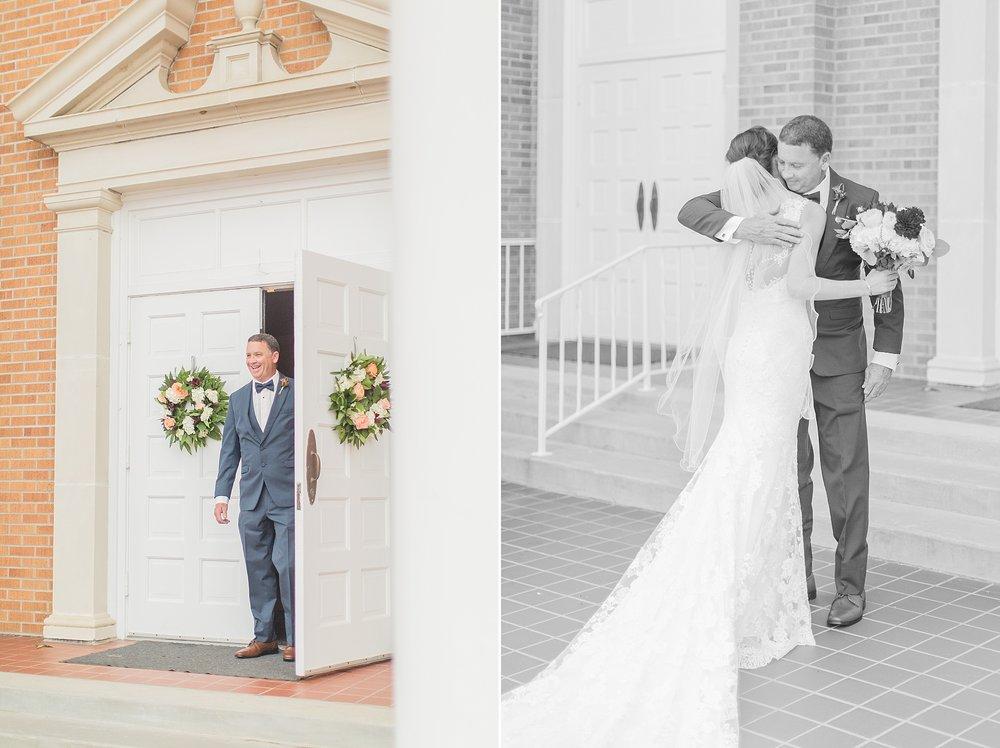 mississippi-fall-wedding-hattiesburg_0049.jpg