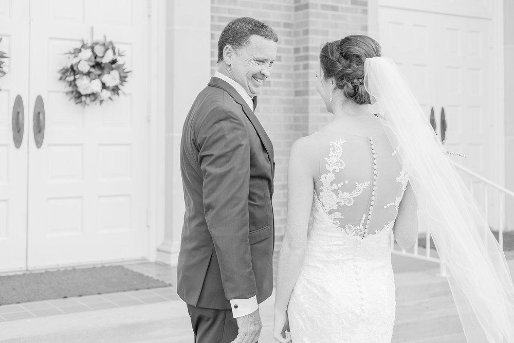 mississippi-fall-wedding-hattiesburg_0051.jpg