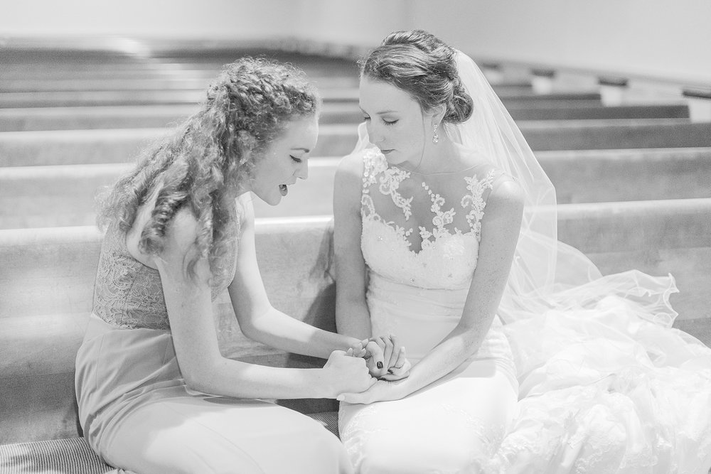 mississippi-fall-wedding-hattiesburg_0052.jpg