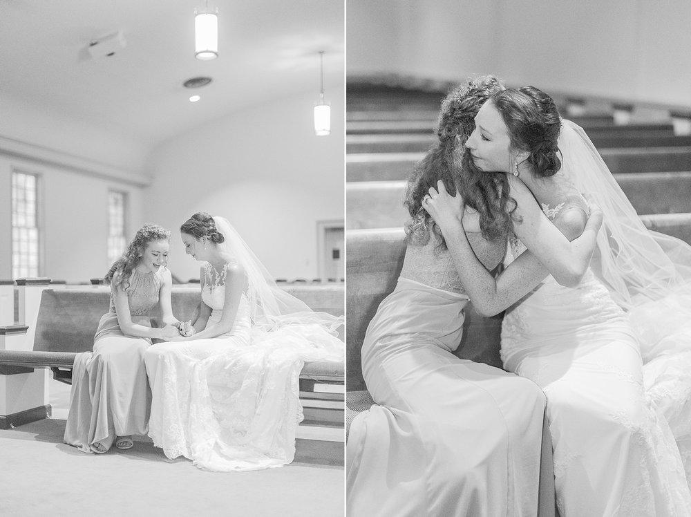 mississippi-fall-wedding-hattiesburg_0053.jpg