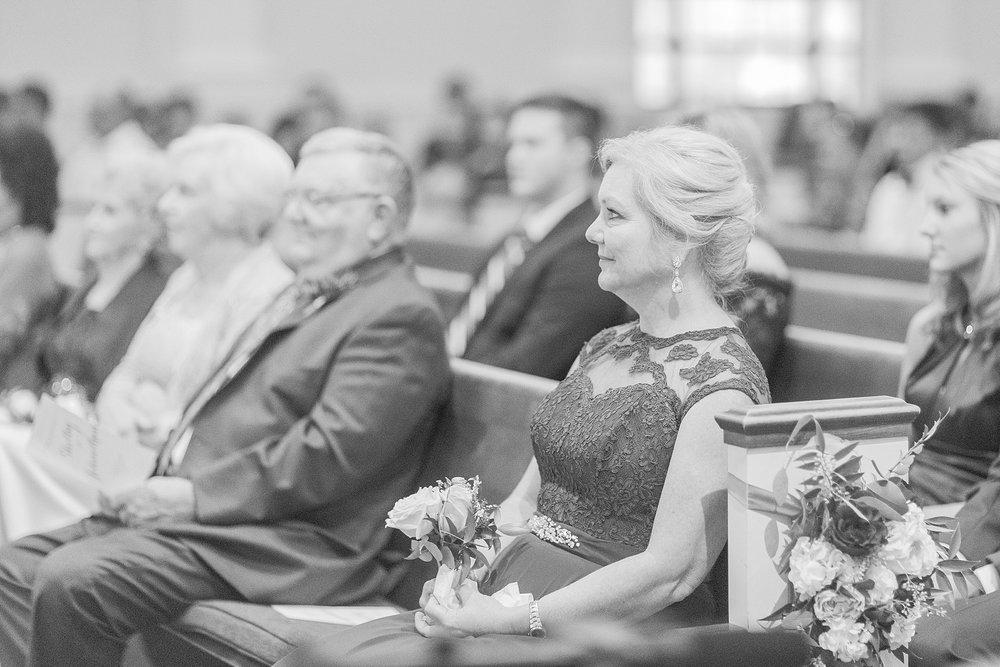 mississippi-fall-wedding-hattiesburg_0055.jpg
