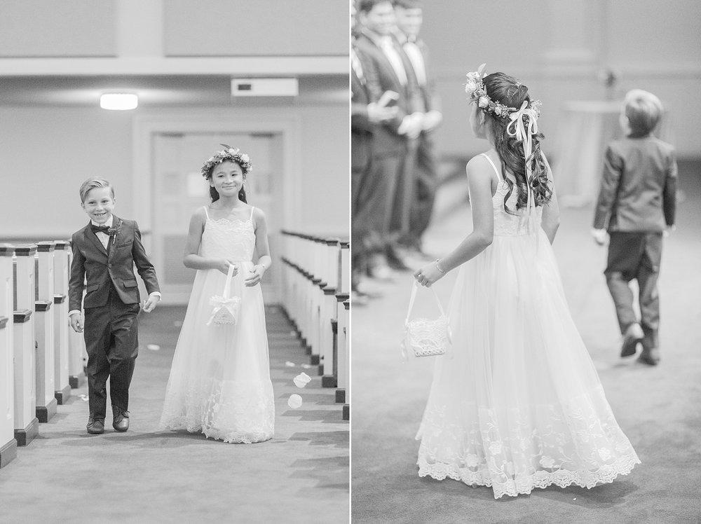 mississippi-fall-wedding-hattiesburg_0056.jpg